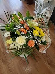 wedding flowers kerry designer flowers by kerry wedding flowers home