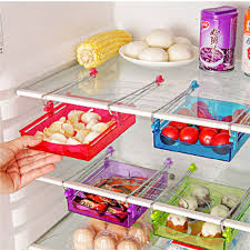 Small Space Kitchen Small Space Kitchen Promotion Shop For Promotional Small Space