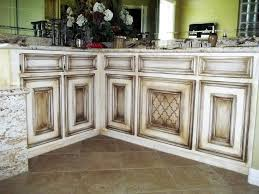 cabinet doors houston cabinets ugly house photos kitchen cabinet