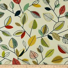covington carson mardi gras discount designer fabric fabric com zoom covington carson mardi gras