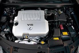 lexus es 350 engine specs 2013 lexus es350 autoblog
