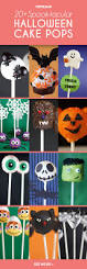 cake pop halloween best 25 halloween cake pops ideas on pinterest halloween eyes