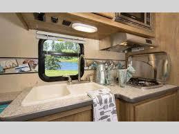airstream travel trailers floor plans vintage cruiser travel trailer rv sales 6 floorplans