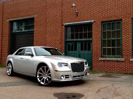 2014 chrysler 300 imperial specs and price are you looking for