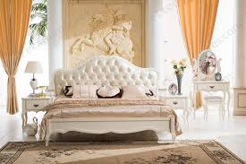 antique bedroom suites inspiration ideas contemporary antique furniture with king size bed
