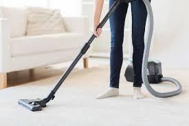 how often should i vacuum my carpet u2013 jim u0027s carpet beatrice ne