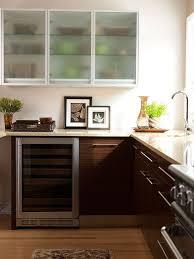58 best kitchen reno ideas images on pinterest at home bureau