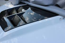 camaro zl1 carbon fiber insert 2013 camaro zl1 insert only 1 on here camaro5 chevy
