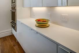 faire cuisine ikea cuisine ikea faire sa cuisine avec blanc couleur ikea faire sa