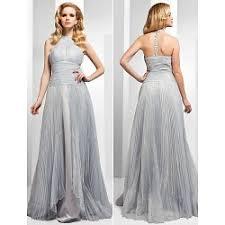 australia cocktail party dresses prom dress high low plus size