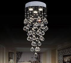 Chandeliers For Home Chandeliers For Home Furniture Favourites