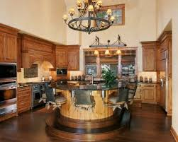 best 25 western kitchen ideas on turquoise kitchen - Western Kitchen Ideas