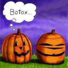 witty halloween quotes u2013 halloween wizard