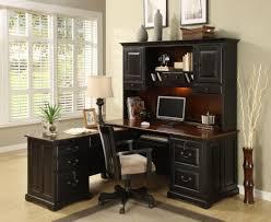 custom built computer desks built in armoire closet armoire desk for creative ideas of