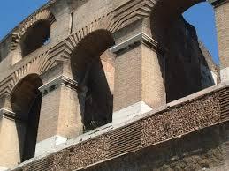 orari ingresso colosseo visita colosseo e foro tour di roma tour roma e vaticano