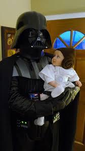 Star Wars Baby Halloween Costumes 63 Halloween Costume Ideas Images Halloween