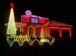 rgb lightshow using minleon lightshow pro v2 5 youtube