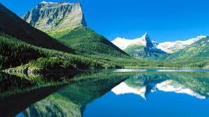 landscape 28216 1920x1080 px hdwallsource com