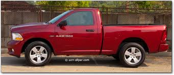 weight of 2011 dodge ram 1500 2011 dodge ram 1500 express test drive