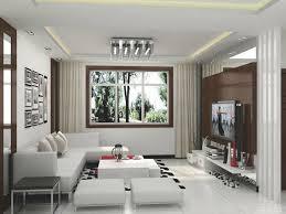 wohnzimmer modern gestalten wohnzimmer modern gestalten 28 images wohnzimmer modern