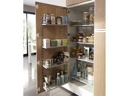 la cuisine du placard placard cuisine
