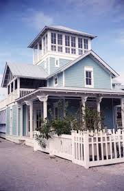 willow decor a coastal dream by catalano architects home is by architect steve herlong of sullivans island sc he took