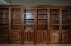 Wood Bookcase With Doors Bookcases Ideas Bookcases With Doors Free Shipping Wayfair Sauder
