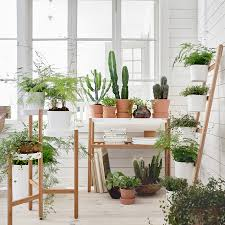 Indoor Planter Pots by Style Up An Indoor Garden With The New U0027satsumas U0027 Range By Ikea