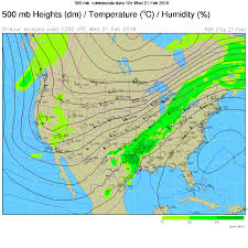 Current Us Weather Map Weather Map Of Us Current Maps Of Usa Intellicast Current Weather