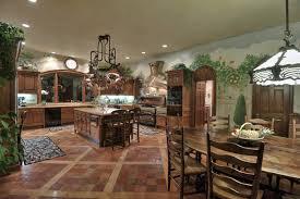 kitchen decorating italian kitchen kitchen doors oak kitchen