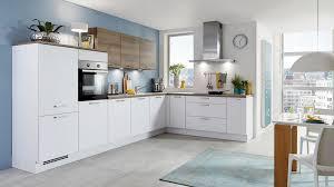 Kueche Kaufen Mit Elektrogeraeten Möbel Cranz U0026 Schäfer Eisenach Räume Küche Einbauküche