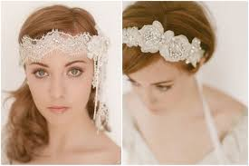 bridal headband inspired by bridal headbands inspired by this