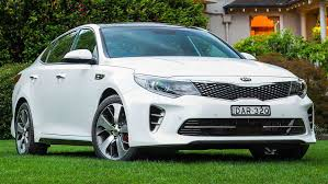 kia jeep 2015 kia optima gt 2015 review carsguide