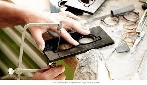 superior craftsmanship u2013 oliver peoples