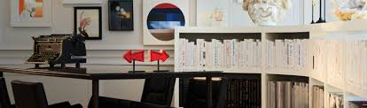 kimpton press releases new boutique hotels top awards u0026 more