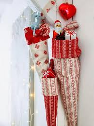 German Christmas Decorations Facts by 84 Best German Christmas Images On Pinterest German Christmas