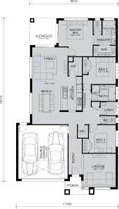 metricon floor plans romsey 210 new homes melbourne new home designs