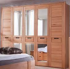 Jabo Schlafzimmerschrank Best Schlafzimmer Kernbuche Massiv Pictures Globexusa Us