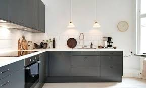 cuisine kit ikea maison en kit ikea construction bois kit maison depice ikea