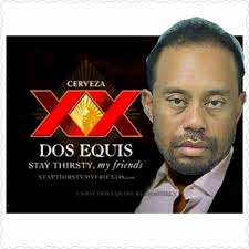Dos Equis Memes - 17 best memes of tiger woods arrested for dui sportige