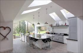 Build A Garage Plans Bedroom How Much Does It Cost For A Garage Conversion Building A