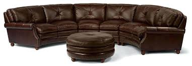 round sectional sofa be book bound curved couch a natural and easy