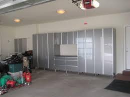 garage removable closet shelves walk in closet storage systems