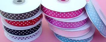grosgrain ribbons gifts international inc grosgrain ribbon wholesale and retail