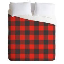 bedding sets you u0027ll love wayfair