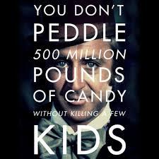 Charlie Chocolate Meme - feeling meme ish willy wonka the chocolate factory movies