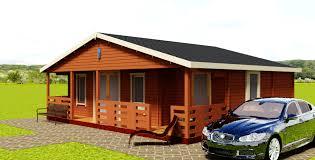 2 bedroom log homes mattress dublin 2 bedroom log house eco log cabins ireland dublin 2 bedroom log house kits