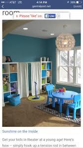 Ikea Schlafzimmer F Kinder Die Besten 25 Ikea Ulm Ideen Auf Pinterest T 64