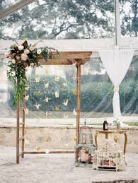wedding backdrop vintage wedding ceremony arbor and backdrops ideas trendy