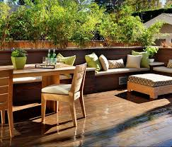 Patio Home Decor | patio decoration concepts for your house decor advisor